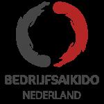 bedrijfsaikido_nederland-150x150